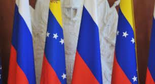 Alexandr Schetinin, ratificó que Rusia continuará dando apoyo político a todas las legítimas autoridades de Venezuela