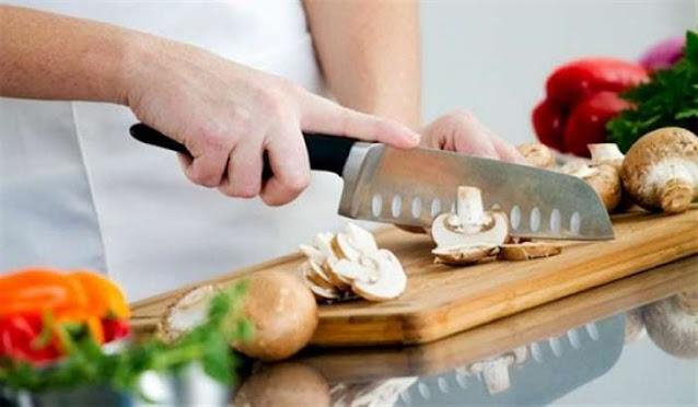 Ταβέρνα στο Τολό Αργολίδας ζητάει προσωπικό για την κουζίνα