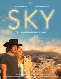 Sky (2015) [Vose]