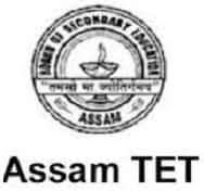 Assam Secondary TET Notification 2019: High School & HS TET Validity Extended Upto 7 Years