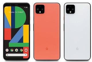 مواصفات و مميزات جوجل بيكسل Google Pixel 4 مواصفات جوال/موبايل هاتف جوجل بيكسل Google Pixel 4  جوجل بيكسل Google Pixel 4 الإصدارات: G020I, GA01188-US, GA01187-US, GA01189-US, GA01191-US, GA01189-US
