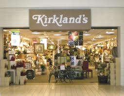 1050 kirklands coupon valid 125 12713 15 off pier 1 imports my latest diy project
