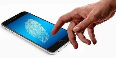 Cara Mengatasi Fingerprint Realme Error