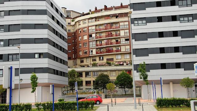 Titulares de viviendas protegidas en derecho de superficie pueden obtener su plena propiedad