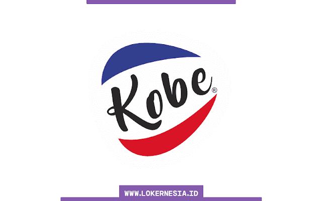 Lowongan Kerja Kobe Tangerang Desember 2020