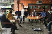 Sambut Ramadhan, Ikatan Alumni Smansa Luwu Utara Akan Gelar Peduli Covid-19 Bagi Dhua'fa