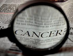 محاربة السرطان