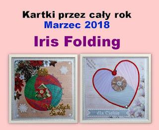 http://iwanna59.blogspot.com/2018/03/kartki-przez-cay-rok-marzec-2018.html