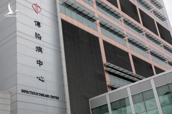 Hong Kong có ca tử vong thứ hai do nhiễm Covid-19