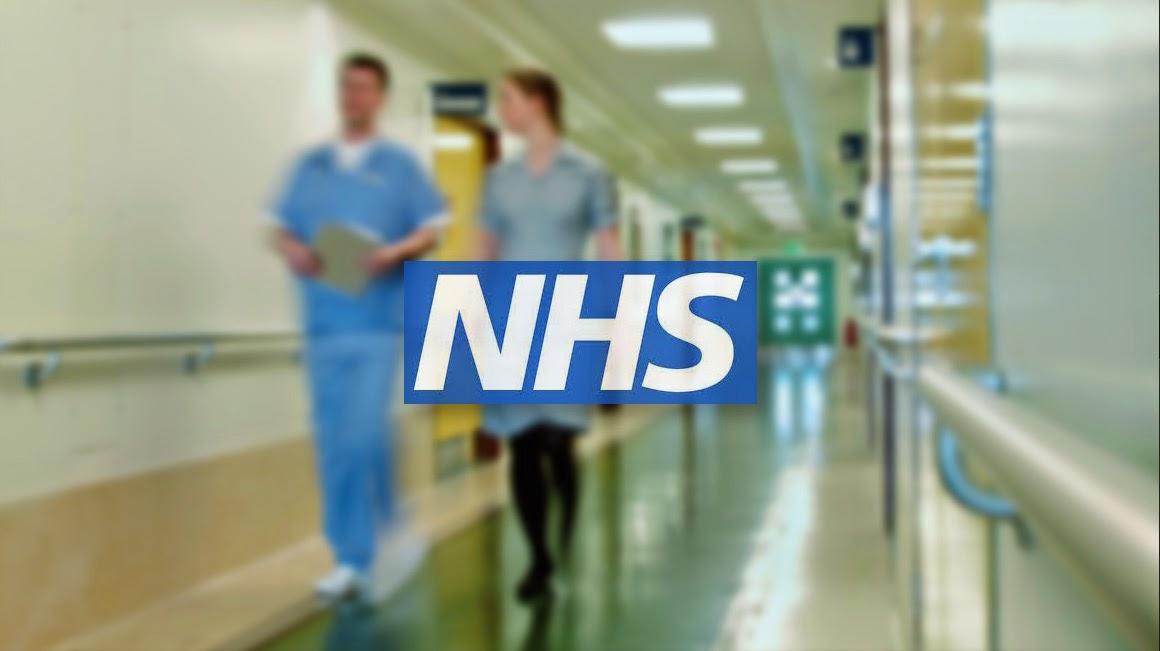 Medical jobs UK