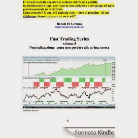 Fast Trading Series 5 - eBook