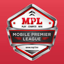 mpl pro app refer and earn paytm cash