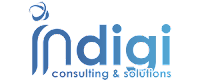 Indigi Consulting And Solutions Recruitment 2019