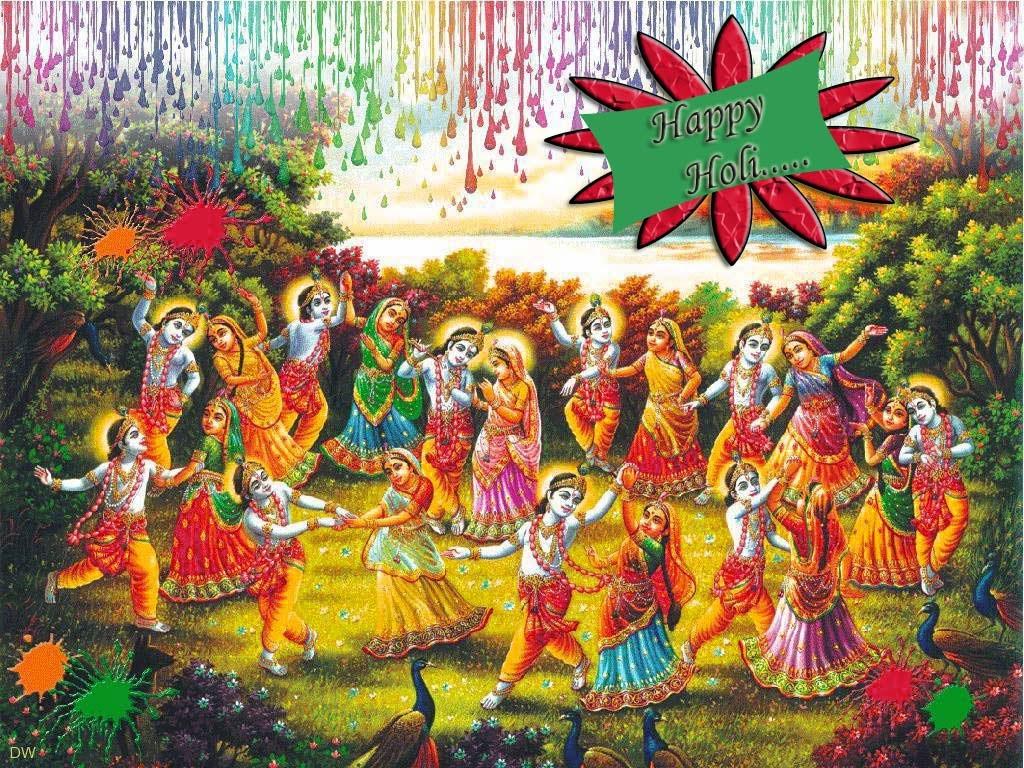 radha-krishna-holi-raslil-hd