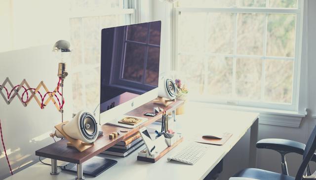 Professione blogger: i destinatari dei tuoi articoli