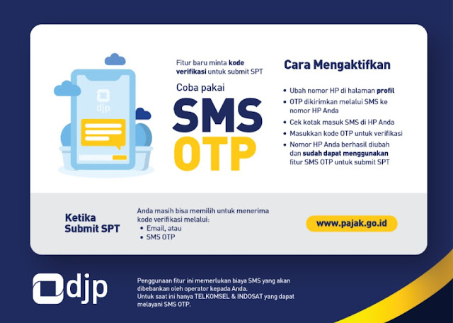 fitur-baru-sms-one-time-password-bagi-pengguna-djp-online