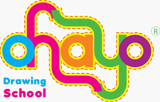 LOKER ADMIN OHAYO DRAWING SCHOOL PALEMBANG SEPTEMBER 2019