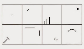 Cara contoh dan tips mengerjakan psikotes gambar warteg agar bisa lulus