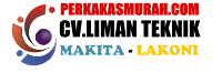 toko perkakas jakarta, cv liman teknik,  perkakas murah Jakarta