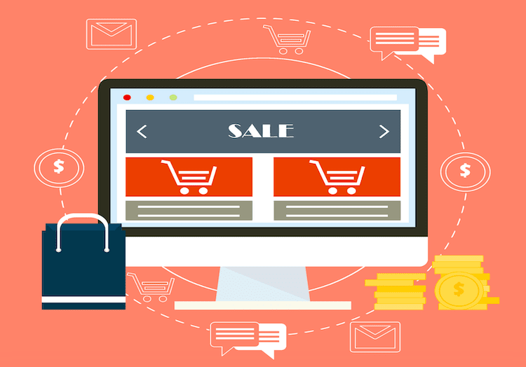 White-hat eCommerce Link Building Every Startup And Local Business Should Know