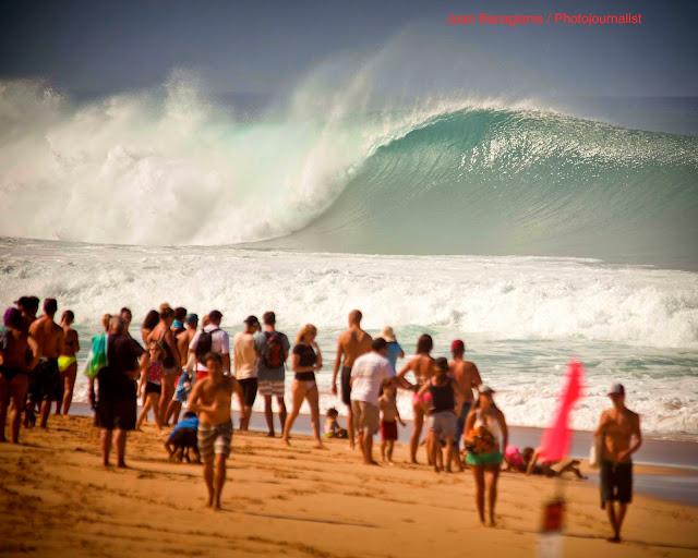 Juan Bacagiani fotografo surf%2B(29)