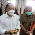 Peduli Pendidikan, Walkot Surabaya Gandeng Perusahaan Beri Beasiswa Pendidikan Melalui Program CSR