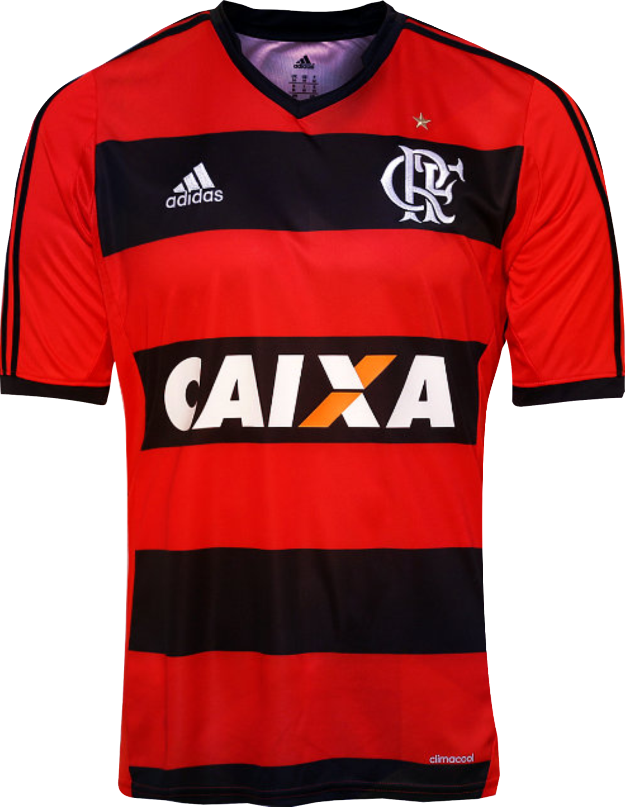 cb353828c22dd CAMISA OFICIAL DO FLAMENGO 2015 ADIDAS - DIAMOND
