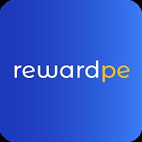 RewardPe Refer and Earn offer
