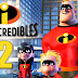 Incredibles 2 Movie Review: The Superhero Family Battles A Villain Called Screenslaver Who Takes Advantage Of Our Being Enslaved By Today's Technology