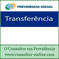 Como Transferir um Benefício da Previdência Social.