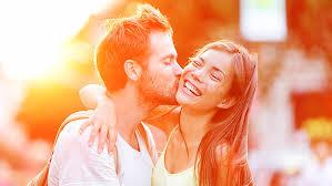stranice za upoznavanje razdvojenih parova perks izlaska s najboljim prijateljem