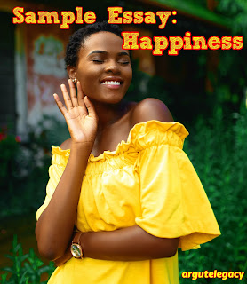 https://argutelegacy.blogspot.com/2019/10/c2-essay-34-happiness.html