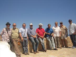 Grup Apropat 1-06-2012