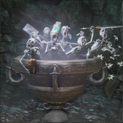 Bath Messengers
