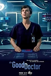The Good Doctor Download Kickass