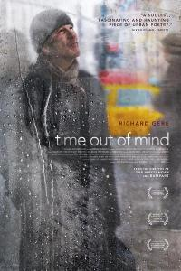 Watch Time Out of Mind Online Free in HD