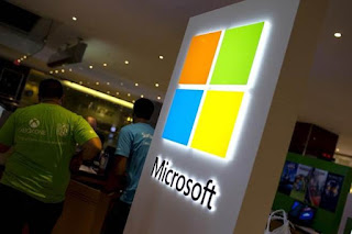 Suspecious facts about Microsoft / you do not know