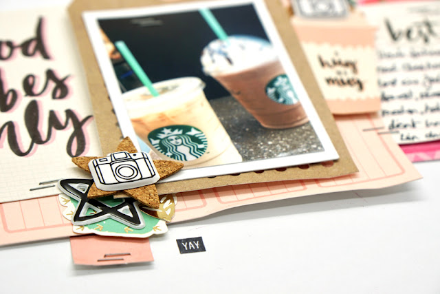 https://danipeuss.blogspot.com/2018/01/layering-auf-layouts-starbucks-coffee.html