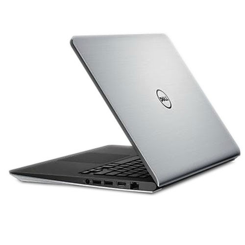 Dell inspiron 15 3537 mac os x drivers download free.