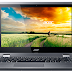 Harga Laptop Acer ASPIRE R 14