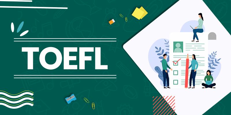 الكورس الكامل للتحضير لاختبار التوفل COMPLETE TOEFL COURSE DOWNLOAD free