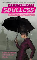 http://j9books.blogspot.com/2010/12/gail-carriger-souless.html