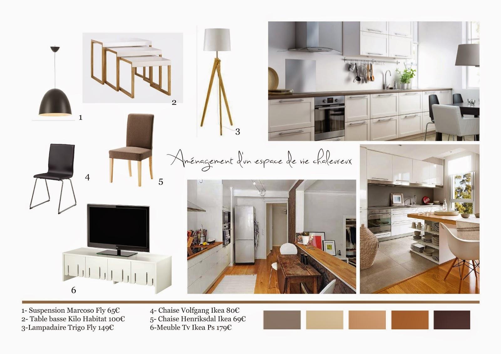 Super AdC l'Atelier d'à Côté : aménagement intérieur, design d'espace et  AF99