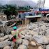 ESTUDIANTES CREEN QUE PREPARARSE EN GESTIÓN DE RIESGOS DE DESASTRES SERÁ POCO RENTABLE