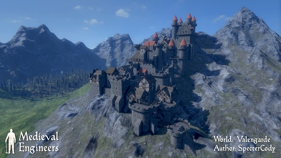 medieval-engineers-pc-pc-screenshot-1