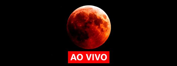 eclipse ao vivo 26 maio 2021