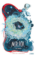 Mirror 2. El nido