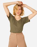 Camiseta Amaro