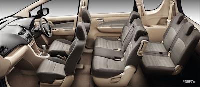 Maruti-Suzuki-Ertiga-Seats-view-pics-HD-