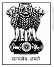 Hojai Judiciary Recruitment 2021 – 4 Sheristadar Vacancy